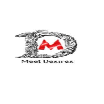 Meet Desires