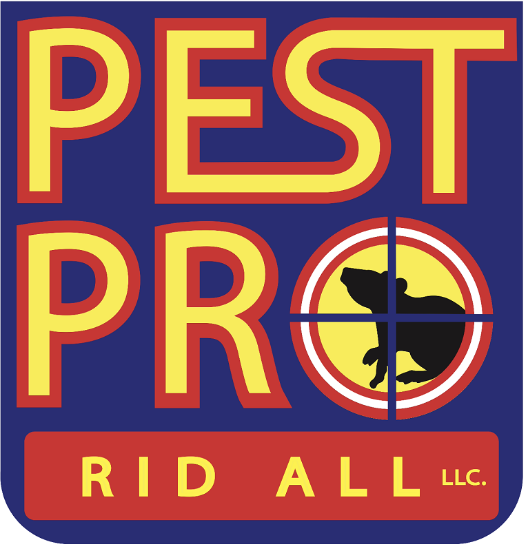 PEST PRO RID ALL, LLC