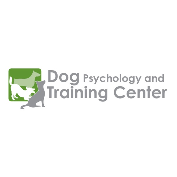 Dog Psychology and Training Center
