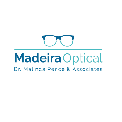 madeira optical