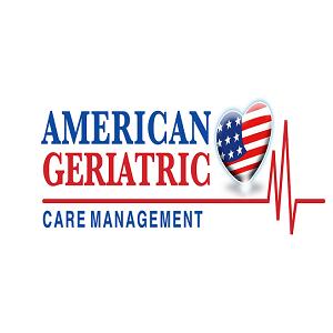 American Geriatric Care Management Inc