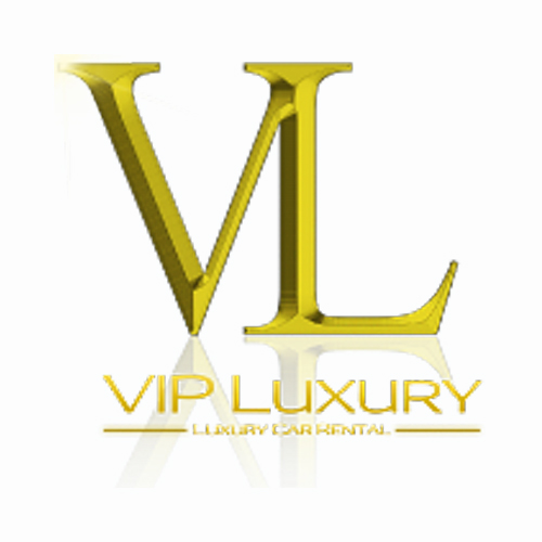 VIP Luxury Car Rental