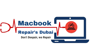 MacBook Repair Dubai