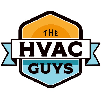 The HVAC Guys