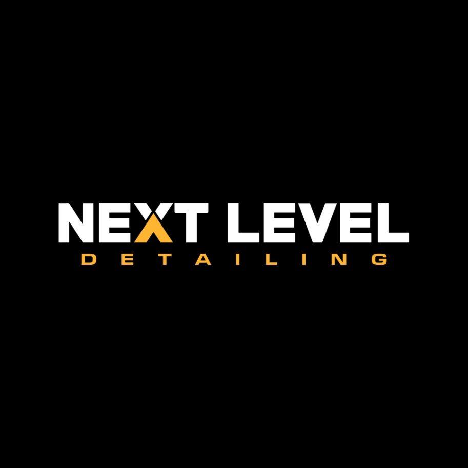 Next Level Detailing