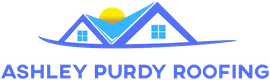 Ashley Purdy Roofing