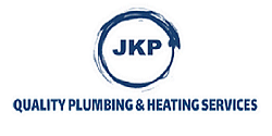 JK Powerflush UK LTD