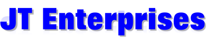 J T Enterprises