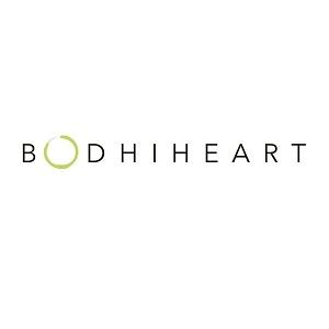 Bodhi Heart Rolfing and Spiritual Life Coaching