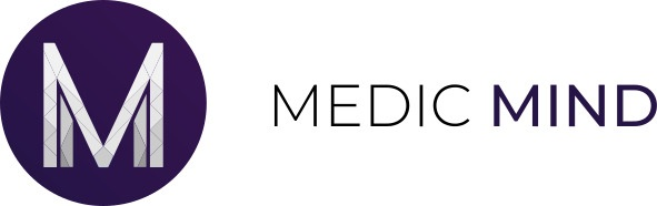 MedicMind