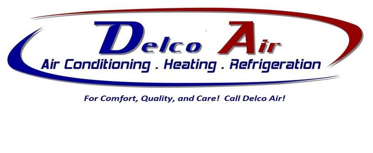 Delco Air