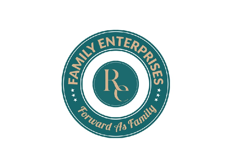 RE Family Enterprises
