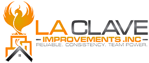 La Clave Home Improvements