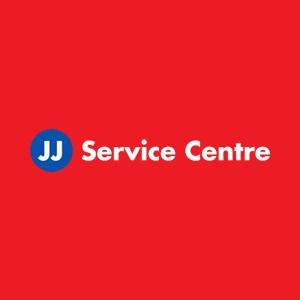 JJ Service Centre