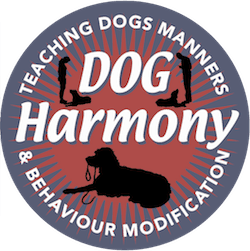Dog Trainer Liverpool