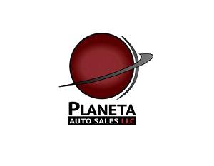Planeta Auto Sales LLC