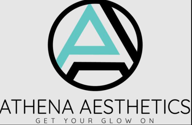 Athena Aesthetics