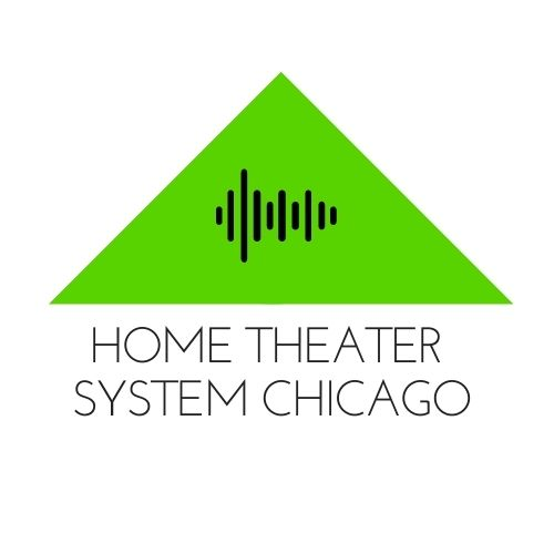 Home Theater System Chicago