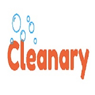 Cleanary