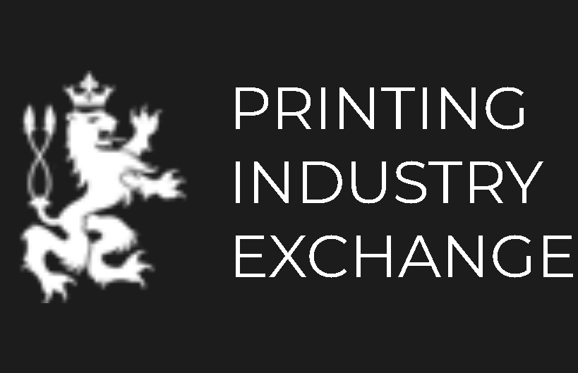 Printing Industry Exchange, LLC