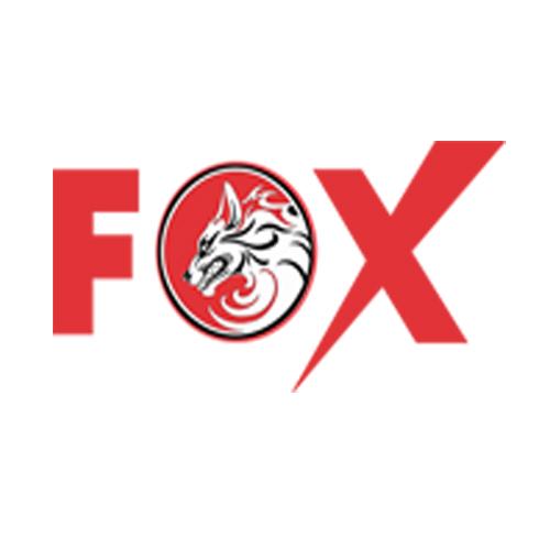 Fox Auto Care