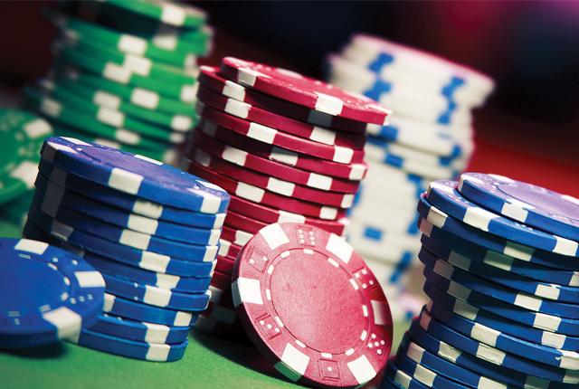 Great Casino Canada
