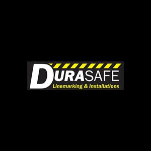 Durasafe Linemarking