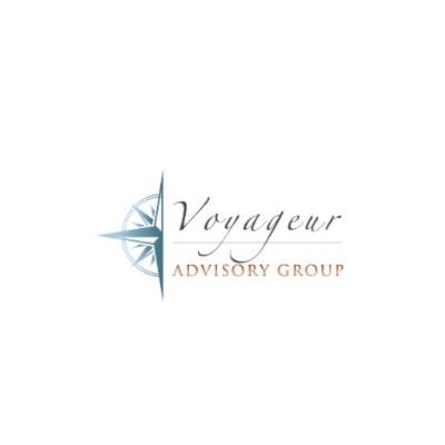 Voyageur Advisory Group