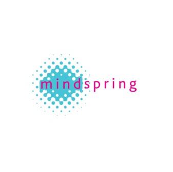 Mindspring