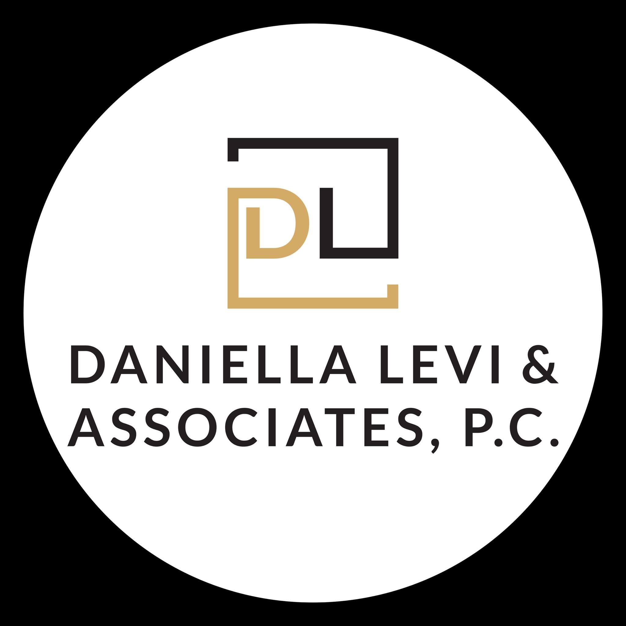 Daniella Levi & Associates P.C.