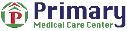 Primary Medical Care Center