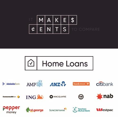Compare Home Loans Australia