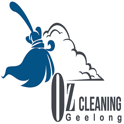 OZ Cleaning Geelong