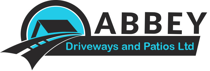 Abbey Driveways & Patios Ltd