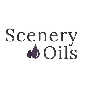Scenery Oils LLC