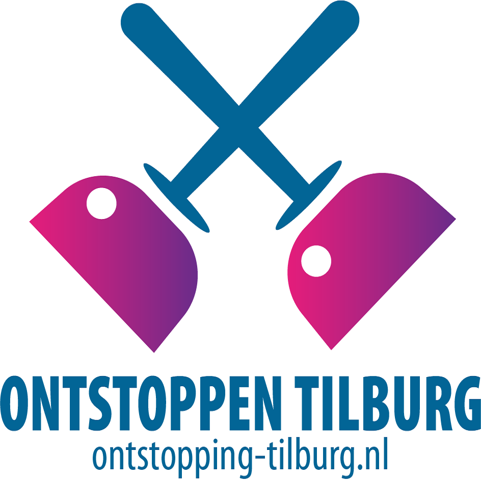 Ontstoppen Tilburg Riool, Afvoer, Wc & Gootsteen