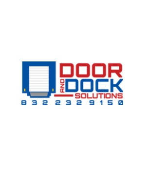 Door and Dock Solutions Inc