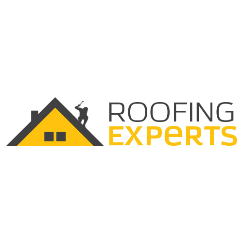 Los Angeles Roofing Pro