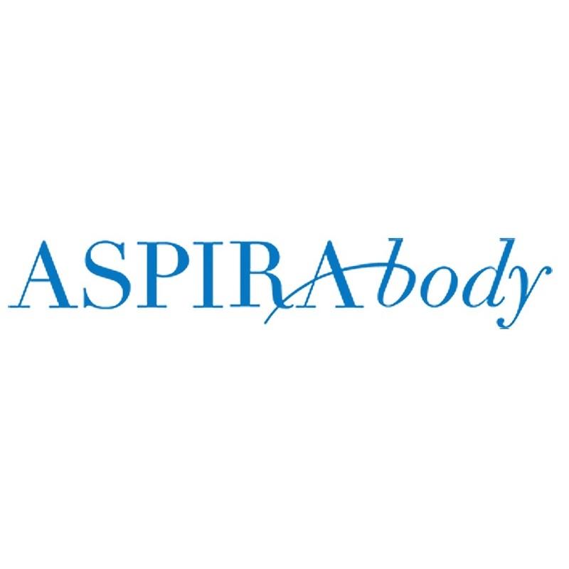 Aspira Body
