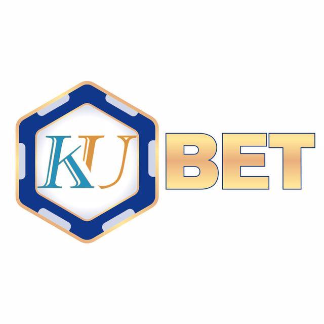 KUBET - KU Casino - KU BET PRO