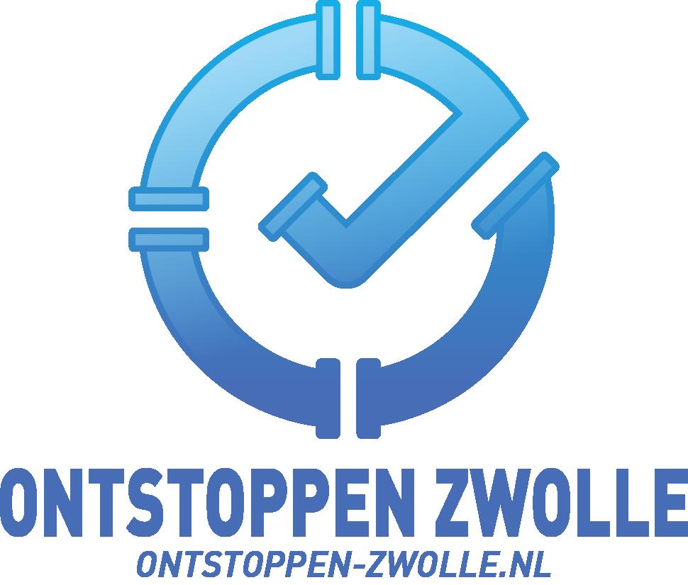 Ontstoppen Zwolle Riool, Afvoer, Wc & Gootsteen