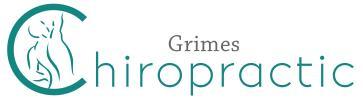Grimes Chiropractic