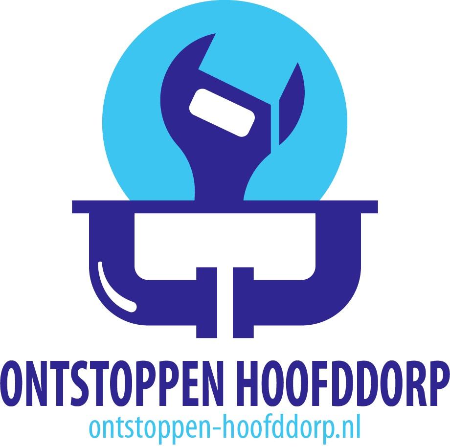 Ontstoppen Hoofddorp Riool, Afvoer, Wc & Gootsteen