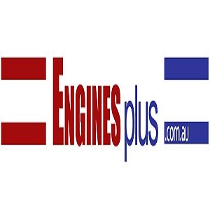 Engines Plus Pty Ltd