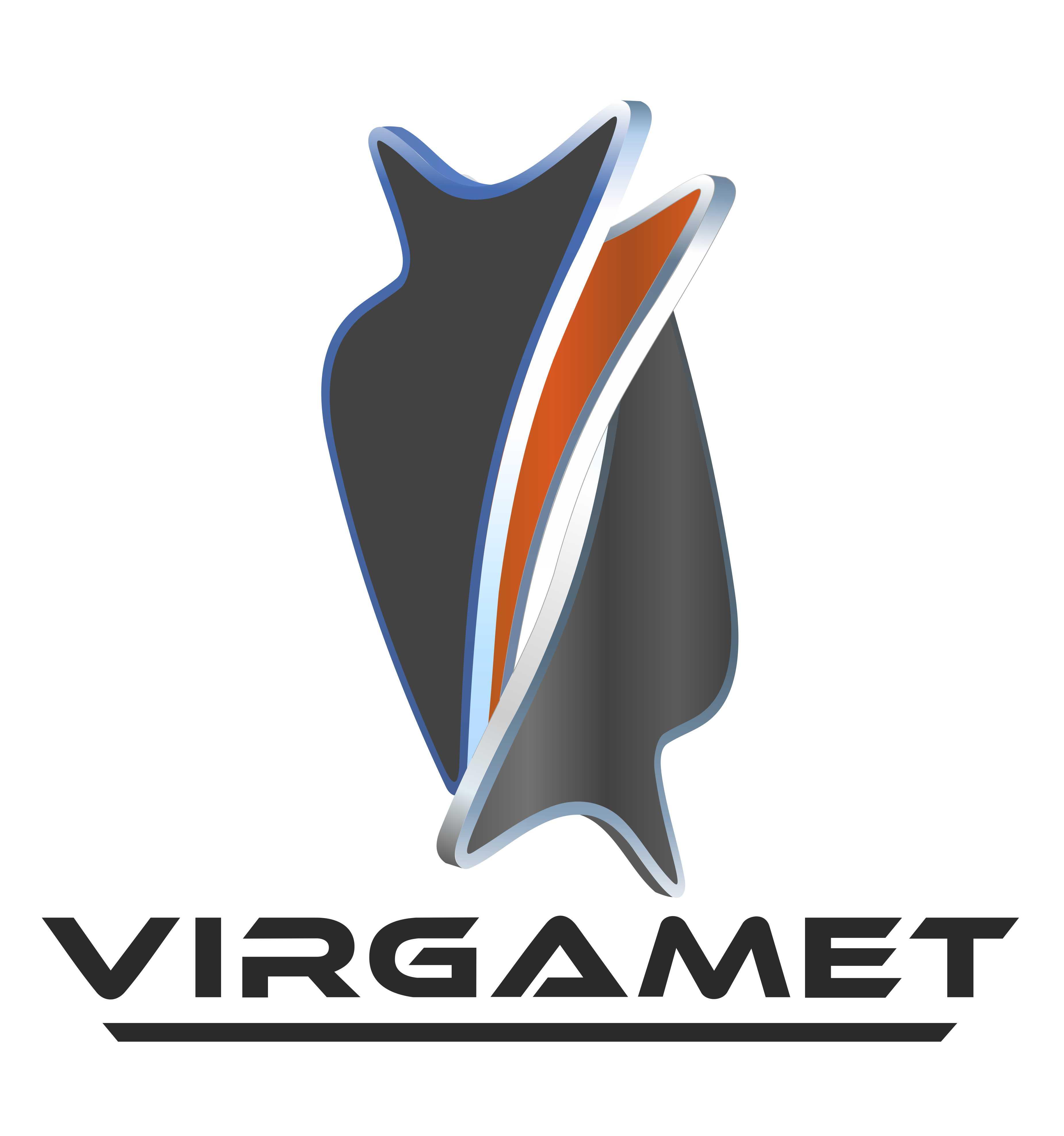 VIRGAMET