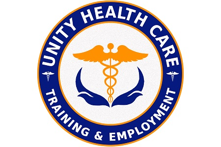 Unity Health Care Training