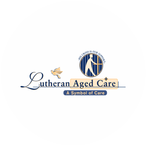 Lutheran Aged Care Albury
