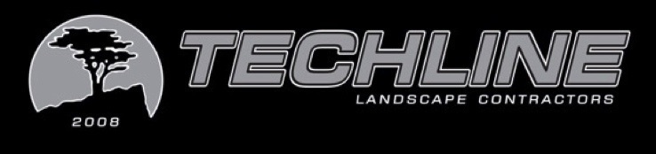 Techline Landscape Contractors Inc
