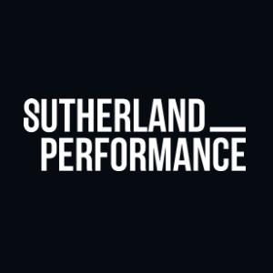 Sutherland Performance