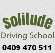 Solitude Driving School Cairns